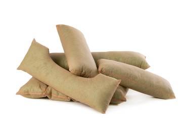 Набор подушек для лежаков dreamer xs - m фото