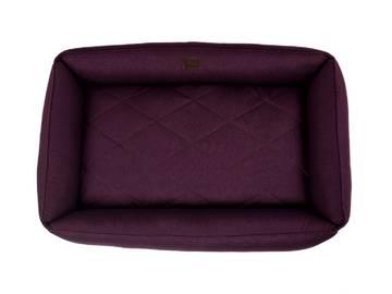 Лежак для собаки sofa ink без деревянного каркаса по цене 0 грн.