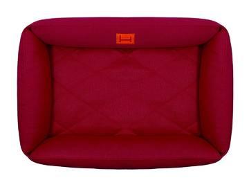 Лежак для собаки sofa red без деревянного каркаса по цене 0 грн.