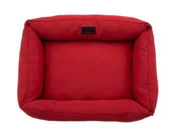 Dreamer red sale m size (70cm*50cm) без деревянного каркаса по цене 0 грн.