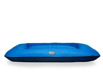 Лежак для вольера без деревянного каркаса по цене 1190 грн.