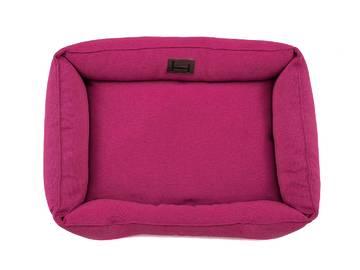 Лежак для котов dreamer berry фото