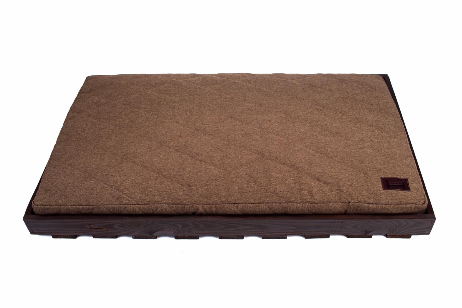 Выкройка облачко бортик в кроватку