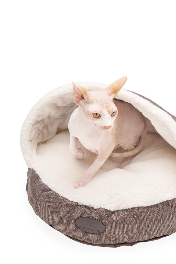 Подстилки для собак кошек